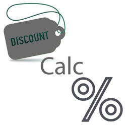 Discount Simple
