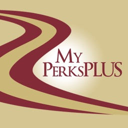 My PerksPlus