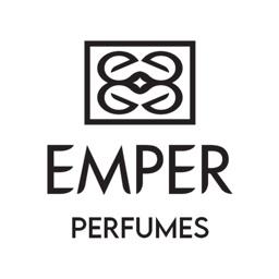 Emper Parfumuri