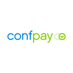 Confpay