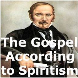The Gospel According Spiritism