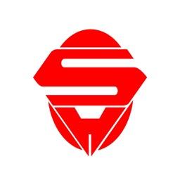 Superhero Toy Store