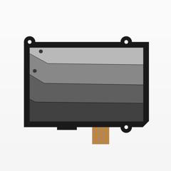 ShutterCount Mobile