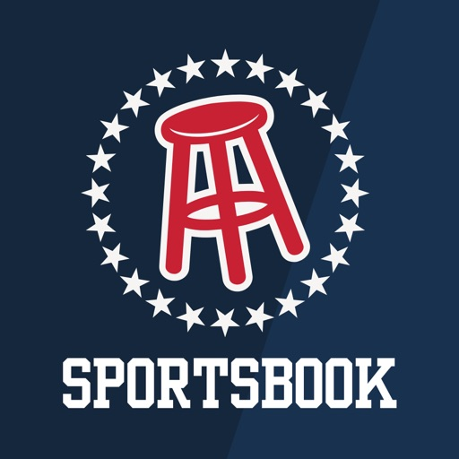 Barstool Sportsbook free software for iPhone and iPad