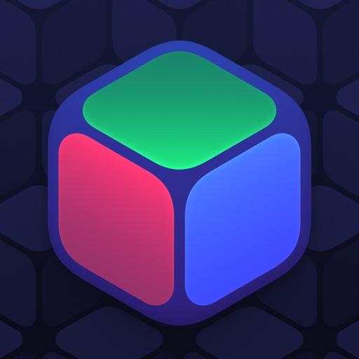 512x512bb - Applications App Store