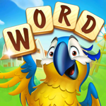 Word Farm Adventure Hack Online Generator  img