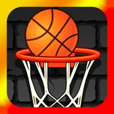 Activities of Sports Games Basketball