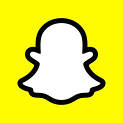 Dancing Dolls Snapchat Usernames Snapsmetech