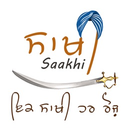 Saakhi - Sikh History & Gurmat