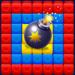 Toy Bomb: Pop Cube Blast Mania Hack Online Generator