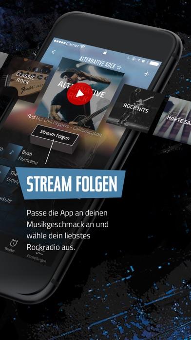 Radio App Für Pc