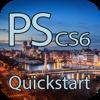 Learn Photoshop CS 6 Quickstart edition - Serge Ramelli