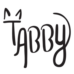 Tabby: Cat Person's Dating App
