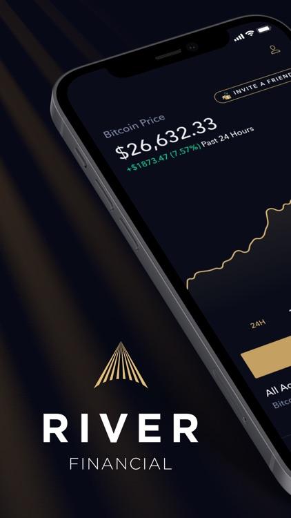 bitcoin finance ltd