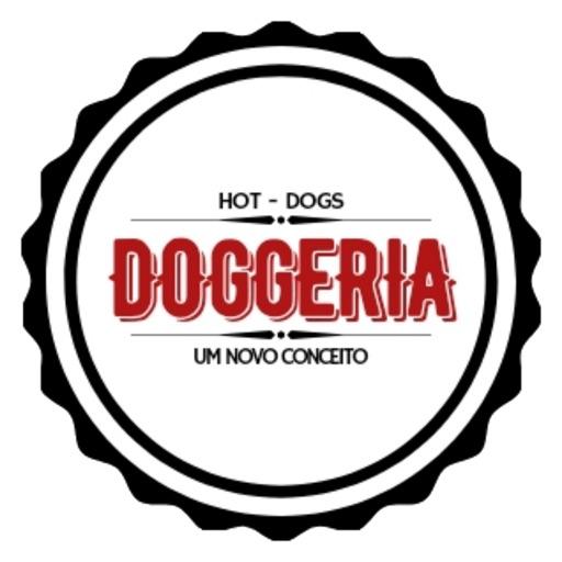 Doggeria