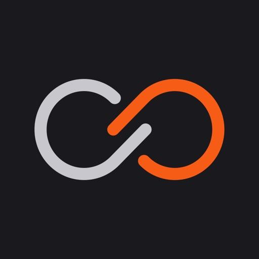 Beat Station - Drum Machine iOS App