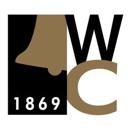 mobileWC