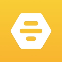 Bumble: Dating, Friends & Bizz uygulama incelemesi