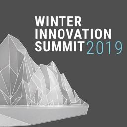 2019 Winter Innovation Summit