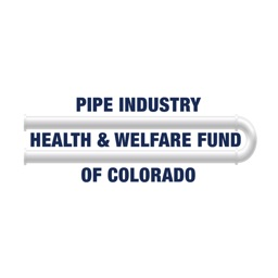 Pipe Industry H&W of CO HRA