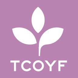 OvaGraph - Official TCOYF App