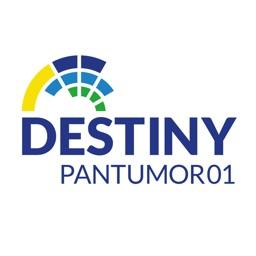 DESTINY-PanTumor01