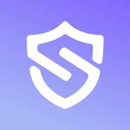 盛瑞德-智能股票行情策略软件