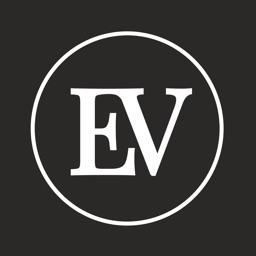 Ellevest: Invest, Bank, Career