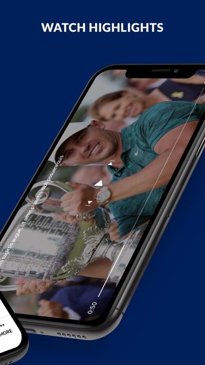 PGA Championship screenshot-5