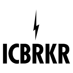 ICBRKR