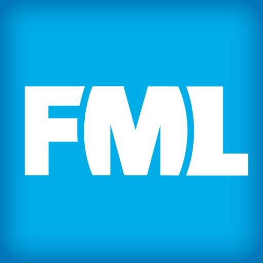 FML Official