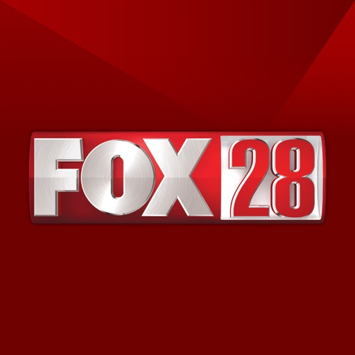 FOX28 Columbus