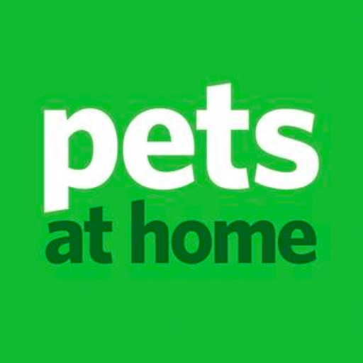 Pets Stoke Food Delivery