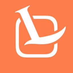 Life Listr - Bucket List Maker