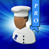 Pastry Chef Pro
