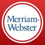 Merriam-Webster Dictionary