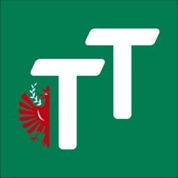 tt.com