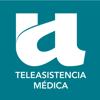 UA Teleasistencia Médica