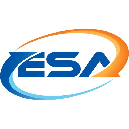 Energy Storage Assn Events