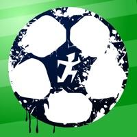 Codes for Soccer Rebel Hack
