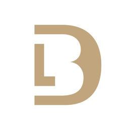 BL Mobile Banking