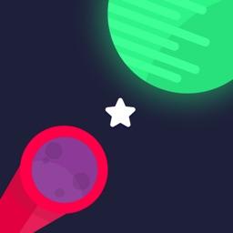 Super Asteroid!