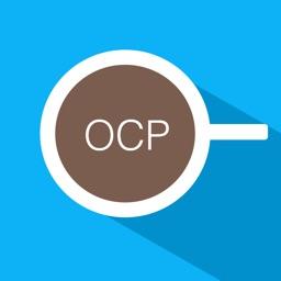 OCP Test SE8 1Z0–809