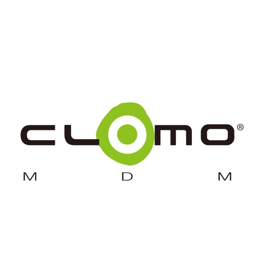 CLOMO MDM Agent