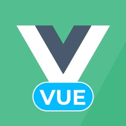 Guide to Learn Vue.js 3+
