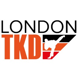 LondonTKD