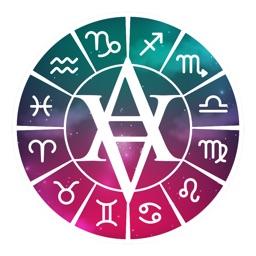 Astroguide - Horoscope & Tarot