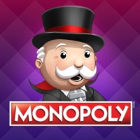 Monopoly Hack Resources Generator online