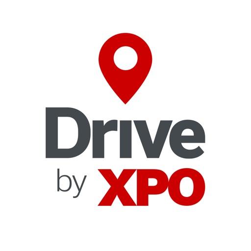 Drive XPO