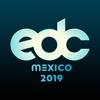 Insomniac: EDC México 2019